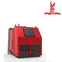 Твердотопливный котел Ретра 3М 900 кВт, фото 1