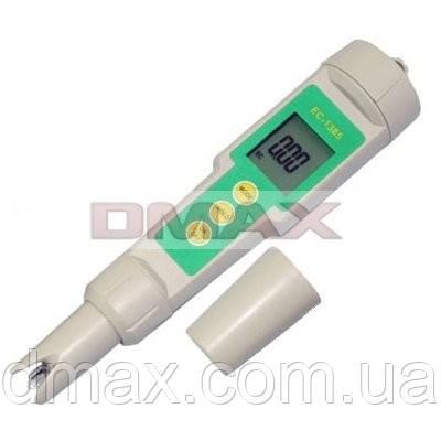 Кондуктометр EC метр EC-1385 измеритель электропроводности - Интернет магазин DMAX в Одессе