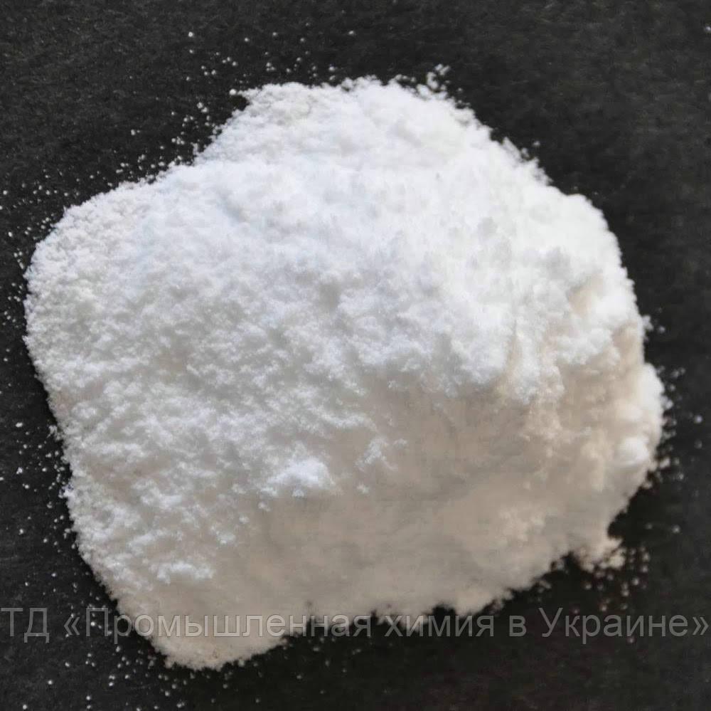 Натрия карбонат кислый кат. Е