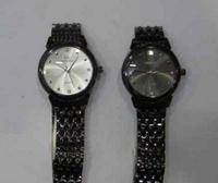 Часы наручные Geneva G 1065 G кварцевые