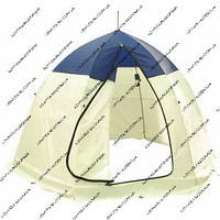 Палатка зимняя COMFORTIKA зонт AT06 Z-3