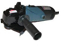 Углошлифовальная машина (болгарка) Ferm FAG-125N