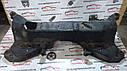 Підрамник передній MR223581 9915747 Galant 97-04r .EA Mitsubishi, фото 4