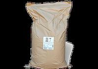 Оксиэтилидендифосфоновая кислота-1 (100 %) тех