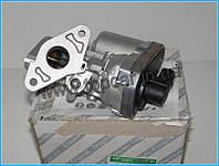 Клапан ЕГР - 9665752480(1618HQ) (Оригинал) на Fiat Ducato, Citroen Jumper, Peugeot Boxer 2006-mot.DW12 (2.2HDi