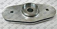 Флянець підрізних ножів Olimac Drago DR12290