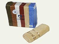 Махровое полотенце банное Two Dolphins 70х140см (Турция)