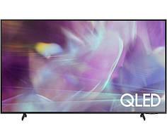 """Телевизор 65 """"Samsung QE65Q60AAUXUA"""