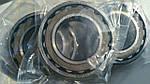 """ТОВ """"УкрДинаміка"""" пропонує підшипники (вальниці) японського виробника KYK."""