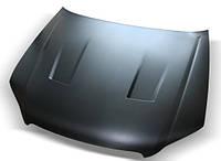 Капот AUDI S8  D3