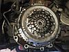 Chevrolet Cruze Замена Сцепления Диагностика, фото 2
