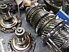 Chevrolet Cruze Замена Сцепления Диагностика, фото 7
