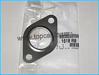 Прокладка клапана ЄДР (до радіатора) Peugeot Boxer 2.2 HDi CITROEN ОРИГІНАЛ 1618R8