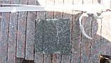 Бруківка чорна, червона,сіра колота, фото 5