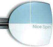Nice Spin KCE (Spin11, Spin21, Spin22, Spin6031, Spin6041)