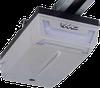FAAC D1000 автоматический привод для секционных ворот