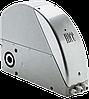 Nice SU 2000 автоматика для промышленных ворот