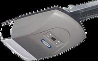 Doorhan Sectional 500 привод для секционных ворот