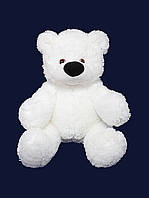 Медведь сидячий «Бублик» 45 см.