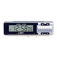 Авточасы 7065(часы автомобиль)