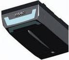 FAAC D700 HS скоростная автоматика для секционных ворот