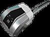 Привод AN-Motors ASG1000