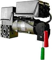 Промышленный привод GFA SE 14.21