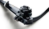 Видеоколоноскоп Pentax EC-380MK2P