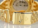 Механічні наручні годинники Yves Camani Navigator Diamanten - 4 варіанти, фото 2