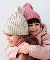 Будьте впевнені що шапки від постачальника Одеса 7 км продаються дуже швидко