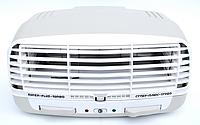 Очиститель воздуха для дома SUPER PLUS TURBO