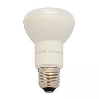 Лампа светодиодная ROI R63P 220-240v, 8w, 700lm, 4100k, E27