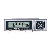 Авточасы 7066(часы автомобиль)