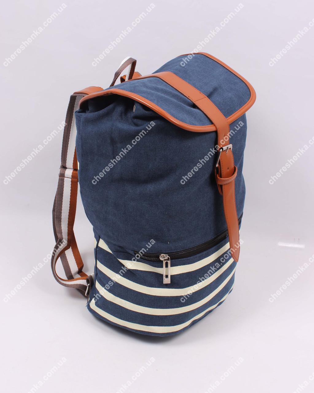 Женская сумочка KM1