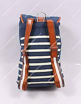 Женская сумочка KM1, фото 2