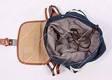 Женская сумочка KM1, фото 3