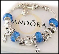 Браслет Pandora (Пандора), pandora украшения, браслет женский pandora пандора, оригинальные браслеты
