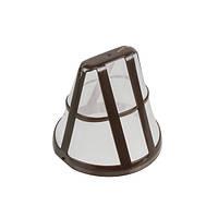 Многоразовый фильтр 4055264008 для капельных кофеварок Electrolux