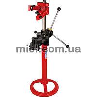 Съемник пружин механический Miol 80-427