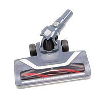 Щітка Turbo SS-2230002391 для акумуляторних пилососів Rowenta