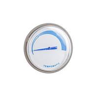 Термометр D=71mm WTH910UN для водонагревателя Tempomatic