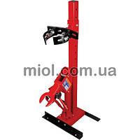 Съемник пружин гидравлический Miol 80-428