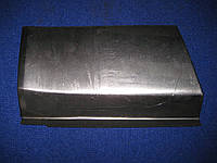 Ремвставка переднего левого крыла Таврия Славута ЗАЗ 1102 1103 1105