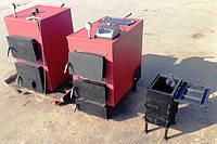Котел 12 кВт (механика), Котел 20 кВт (автоматика - электроника), буржуйка ПБ-320