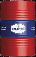 Синтетическое моторное масло Eurol Syntrax 5W-30-210L