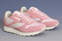 Reebok CL Classic Leather Utility-1250