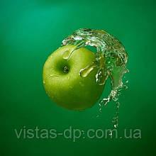 Краситель Зеленое яблоко