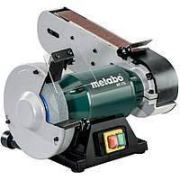 Точильно-шлифовальный станок Metabo BS 175 (500 Вт) (601750000)