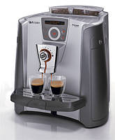 Кофемашина Saeco Primea Ring Cappuccino б/у, фото 1