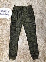 Штани для хлопчиків Grace Артикул: B86624, 134-164 рр., фото 1